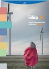 Eólica 14. Toda la información del año 2013 que necesitas conocer sobre el sector