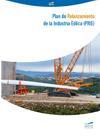 Plan de Relanzamiento de la Industria Eólica (PRIE)