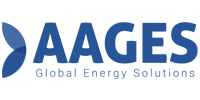 AAGES Global Energy Solutions