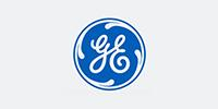 GE GRID SOLUTIONS, S.A