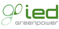 IED GREENPOWER