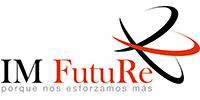 INTEGRAL MANAGEMENT FUTURE RENEWABLES, S.L.