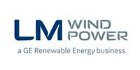 LM WIND POWER SERVICES, S.A
