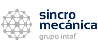 SINCRO MECÁNICA, S.L.