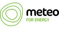 METEO FOR ENERGY, S.L.