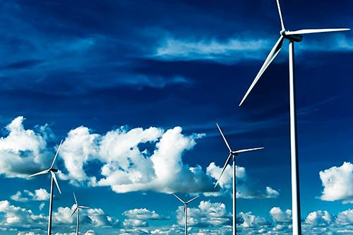 Posición de la Asociación Empresarial Eólica sobre el Anteproyecto de Ley por el que se actúa sobre la retribución del CO2 no emitido del mercado eléctrico