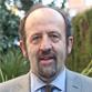 Alberto Ceña