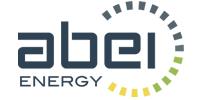 ABEI ENERGY & INFRAESTRUCTURE