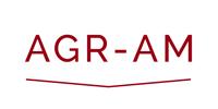 AGR-AM