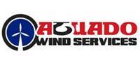 AGUADO WIND SERVICES, S.L.