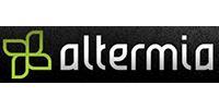 ALTERMIA, ASESORES TÉCNICOS, S.L.