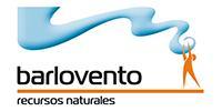 BARLOVENTO RECURSOS NATURALES, S.L.
