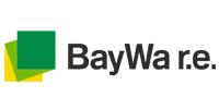 BayWa r.e. España SLU