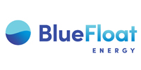 BLUEFLOAT ENERGY