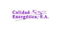 CALIDAD ENERGÉTICA, S.A.