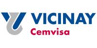 VICINAY CEMVISA