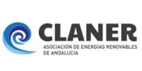 CLANER – ASOCIACIÓN DE ENERGÍAS RENOVABLES DE ANDALUCÍA