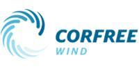 COMERCIAL CORFRI, SL