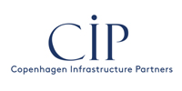 COPENHAGEN INFRAESTRUCTURE PARTNERS (CIP)
