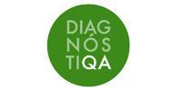 DIAGNÓSTIQA CONSULTORÍA TÉCNICA, S.L.