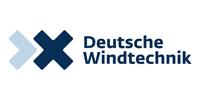DEUTSCHE WINDTECHNIK, S. L.