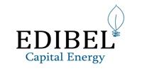 EDIBEL CAPITAL ENERGY