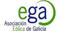 ASOCIACIÓN EÓLICA DE GALICIA (EGA)