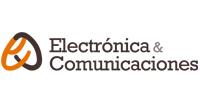 ELECTRÓNICA Y COMUNICACIONES NOROESTE, S.L.