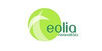 EOLIA RENOVABLES DE INVERSIONES, SCR, S.A.