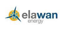 ELAWAN ENERGY, S.L.