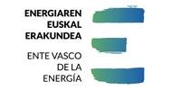 ENTE VASCO DE LA ENERGÍA (EVE)