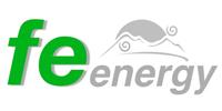 FE ENERGY
