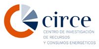 FUNDACIÓN CIRCE CENTRO DE INVESTIGACIÓN DE RECURSOS Y CONSUMOS ENERGÉTICOS