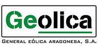 GENERAL EÓLICA ARAGONESA-GEA EÓLICA