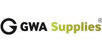 GWA SUPPLIES