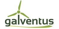 GALVENTUS SERVICIOS EÓLICOS