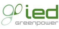 IED GREENPOWER