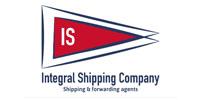 INTEGRAL SHIPPING COMPANY