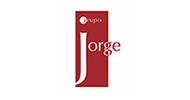 JORGE S.L