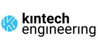 KINTECH INGENIERIA, S.L.