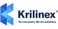 KRILINEX POWER SOLUTIONS
