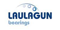LAULAGUN BEARINGS, S.L.