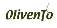 olivento