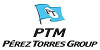 PÉREZ TORRES MARÍTIMA, S.L.