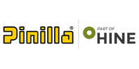 PINILLA-GRUPO HINE