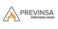 PREVINSA-WIND