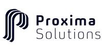 PROXIMA SOLUTIONS
