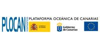 CONSORCIO PLATAFORMA OCEÁNICA DE CANARIAS (PLOCAN)