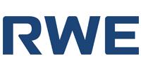 RWE RENEWABLES IBERIA, S.A.U.