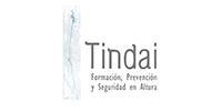 TINDAI PREVENCION Y SEGURIDAD S.L.L.
